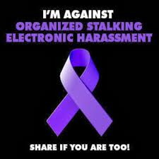 EMF Quiet Zones: Free From Electronic Harassment In USA & Worldwide