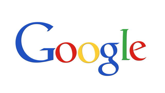 Google To Refund Advertisers After Suit Over Fraud Scheme (#GotBitcoin?)