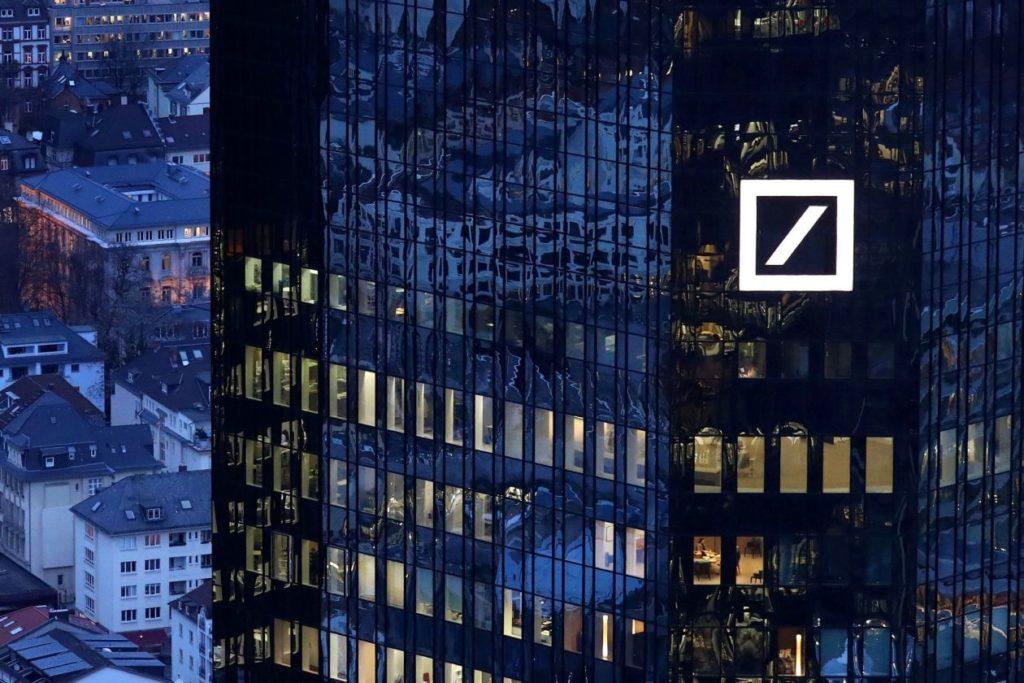 Major Banks Suspected Of Collusion In Bond-Rigging Probe (#GotBitcoin?)