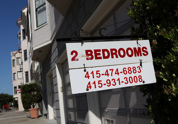 New Ways To Profit From Renting Out Single-Family Homes (#GotBitcoin?)