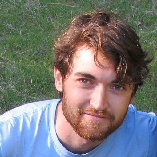 Clemency for Ross Ulbricht, Serving Double Life for a Website