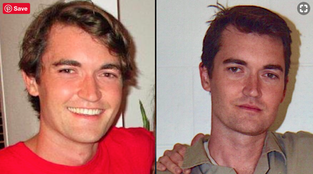 Clemency For Ross Ulbricht, Serving Double Life For A Website (#GotBitcoin?)