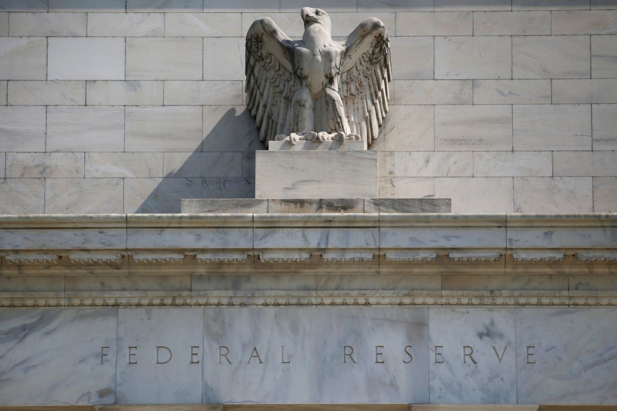The Federal Reserve Deposit Outage Boosts Need For Bitcoin Adoption