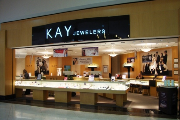 Jewelry Retailer Accused of Opening Fake Store Credit-Card Accounts (#GotBitcoin?)