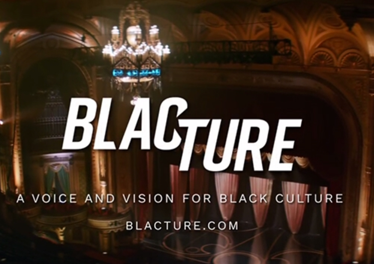 Black Media Firm Blacture Edges Closer To Finally Launching (#GotBitcoin?)