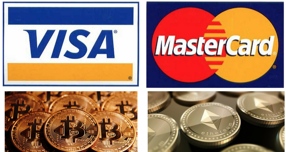 Ultimate Resource For Bitcoin Debit (Cashback) Cards of 2021  (#GotBitcoin)