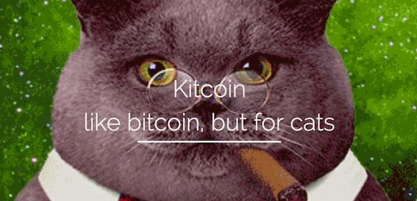 Bitcoin Passes A Milestone 400 Million Transactions (#GotBitcoin?)