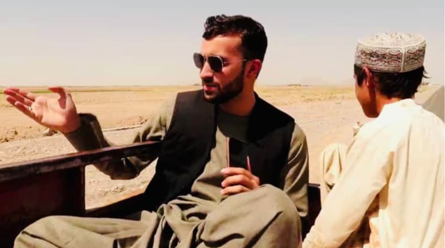 Afghanistan, Tunisia To Issue Sovereign Bonds In Bitcoin While Also Liberating Afghan Girls From Taliban (#GotBitcoin)