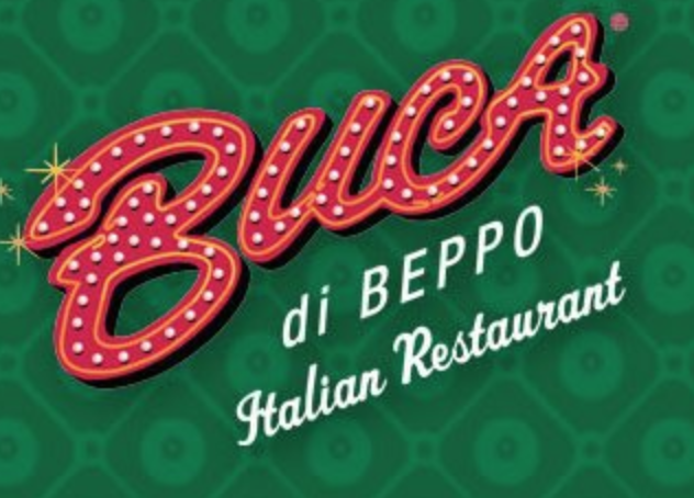 Hack Alert! Buca di Beppo, Owned By Earl Enterprises Suffers Data Breach Of 2M Cards (#GotBitcoin?)