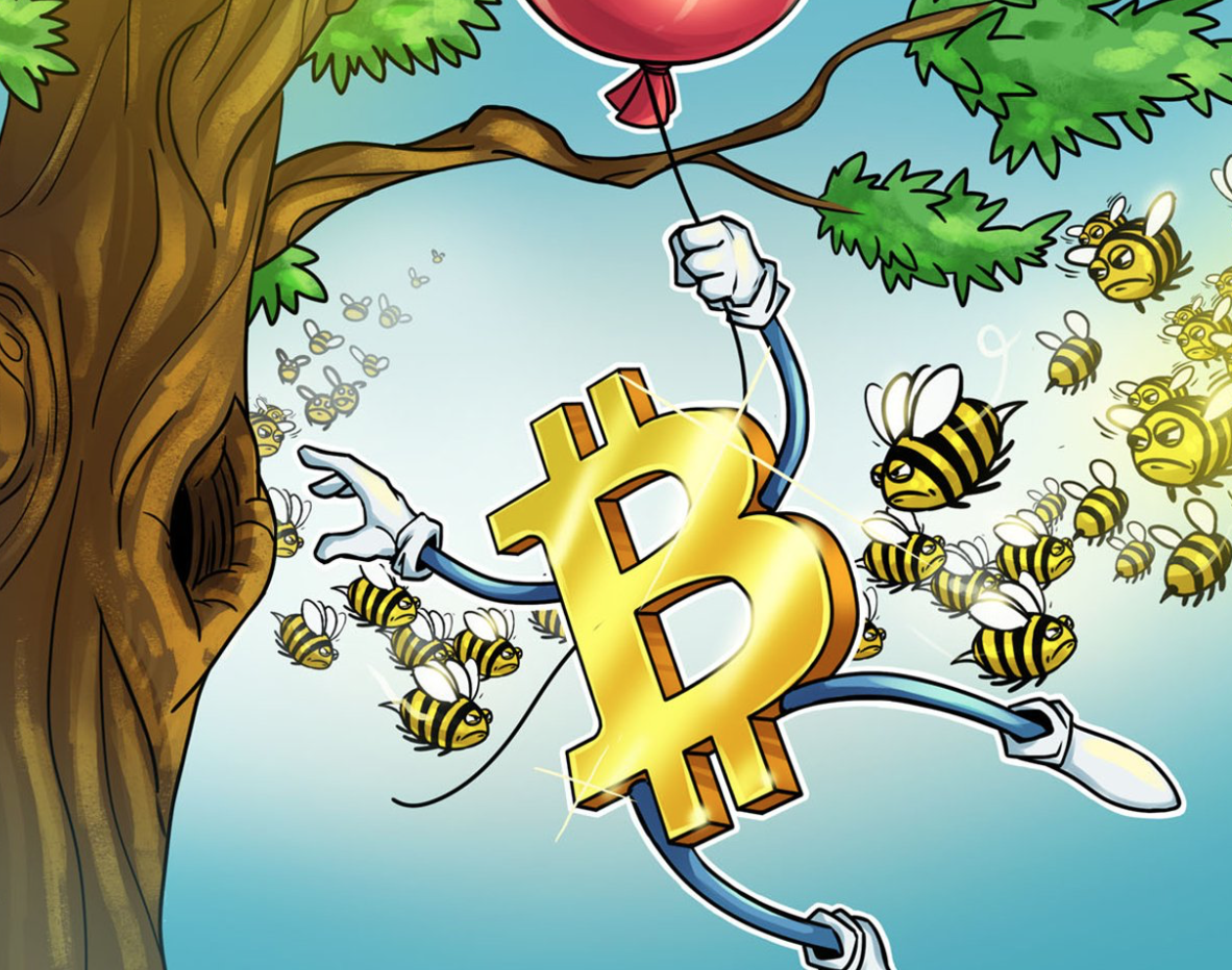 Inflation Bug Still A Danger To More Than Half Of All Bitcoin Full Nodes (#GotBitcoin?)