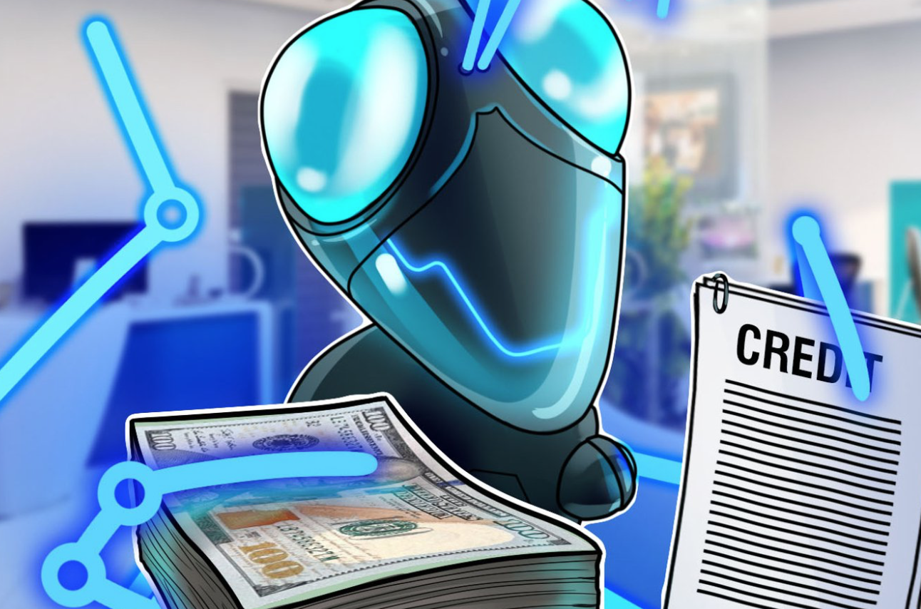 Why Loans Are Better When They're Decentralized (#GotBitcoin?)