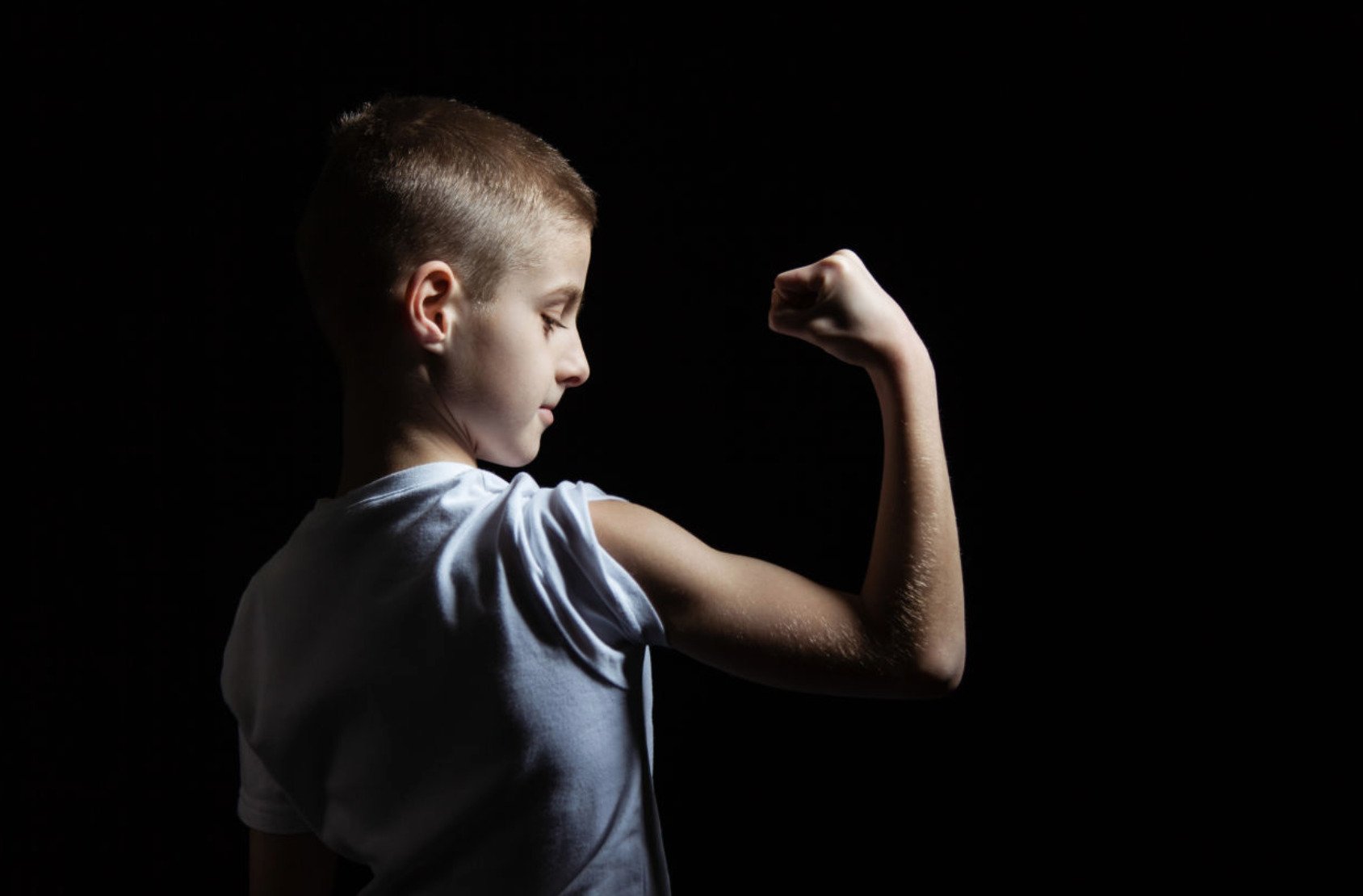 When Is It Safe For Children To Start Strength Training? (#GotBitcoin?)