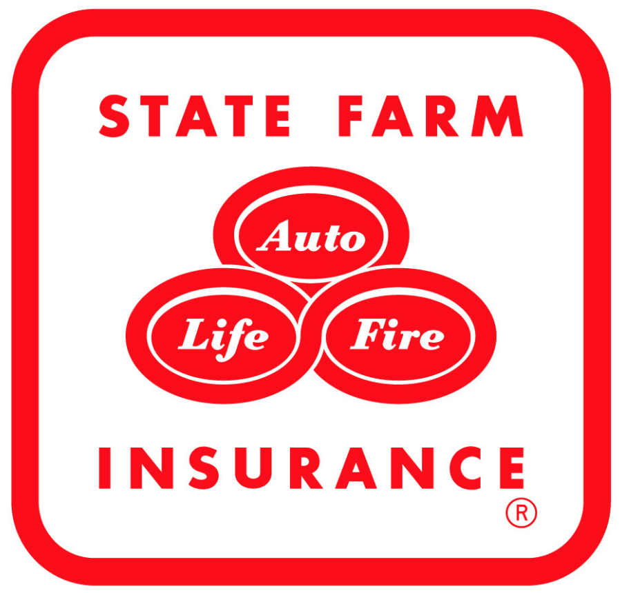 State Farm, USAA To Pay Each Other Insurance Claims On Blockchain By 2020 (#GotBitcoin?)