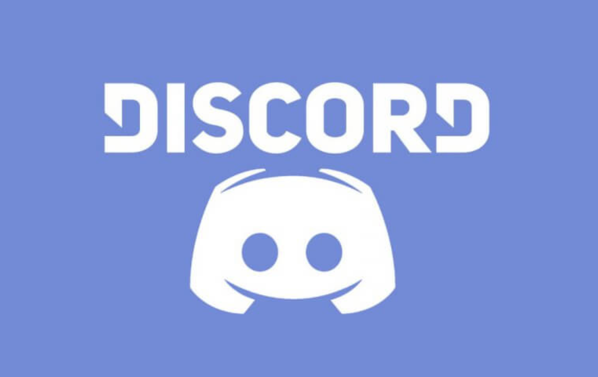 Discord, Where Teens Rule And Parents Fear To Tread (#GotBitcoin?)