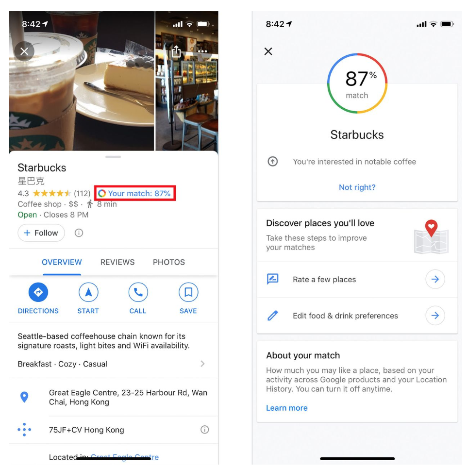 There Is No Perfect Travel App—But These Will Help (#GotBitcoin?)
