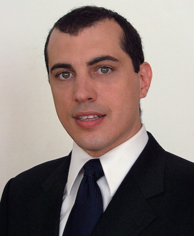 Andreas Antonopoulos: Blockchain Tech Cannot Be Uninvented or Stopped (#GotBitcoin?)