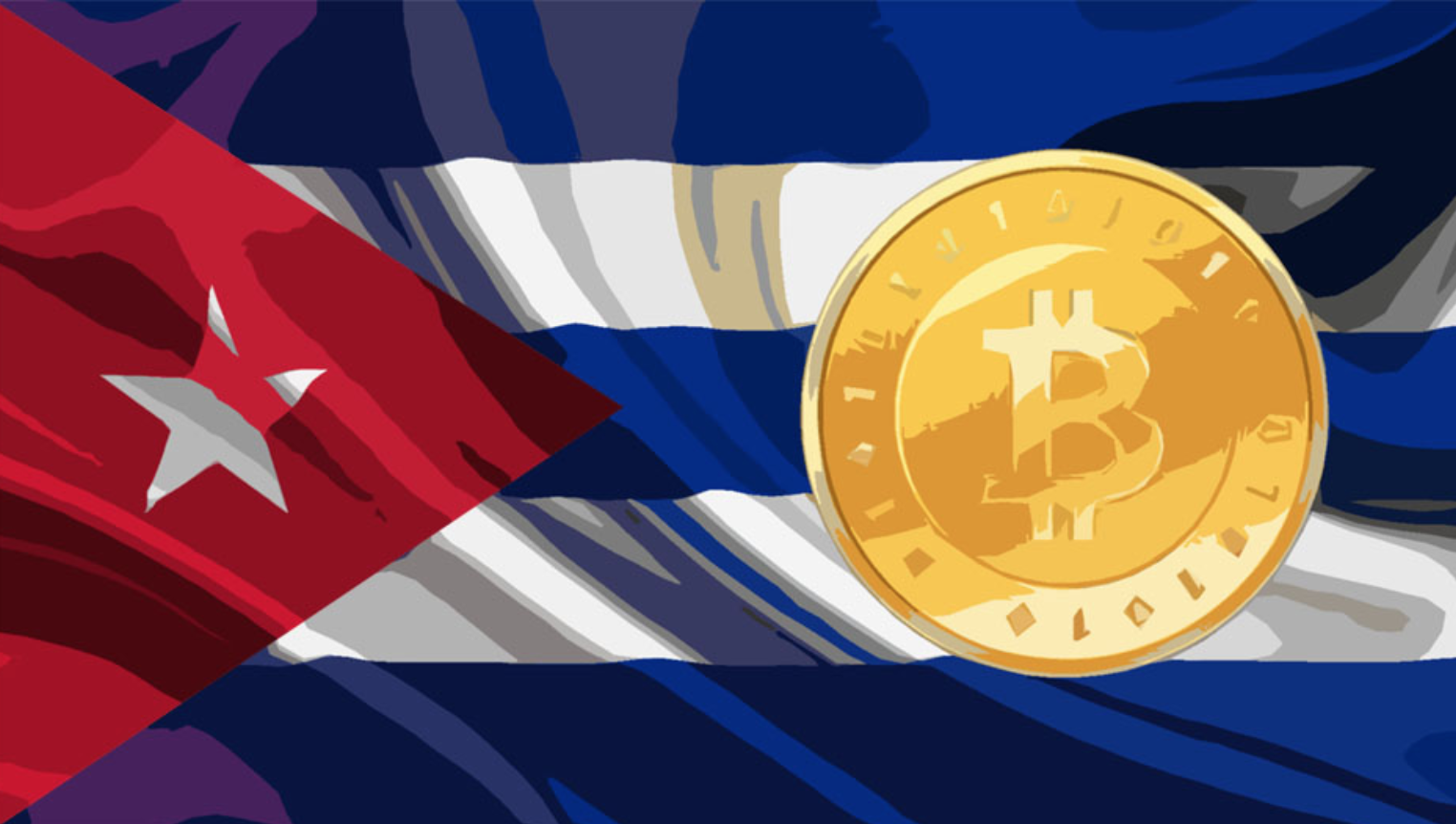 Cuba 'Studying Cryptocurrency' To Dodge US Sanctions, Says Gov't (#GotBitcoin?)
