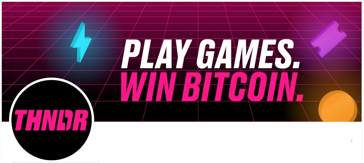 The Ultimate Marketplace For Bitcoin-Based Games (#GotBitcoin)
