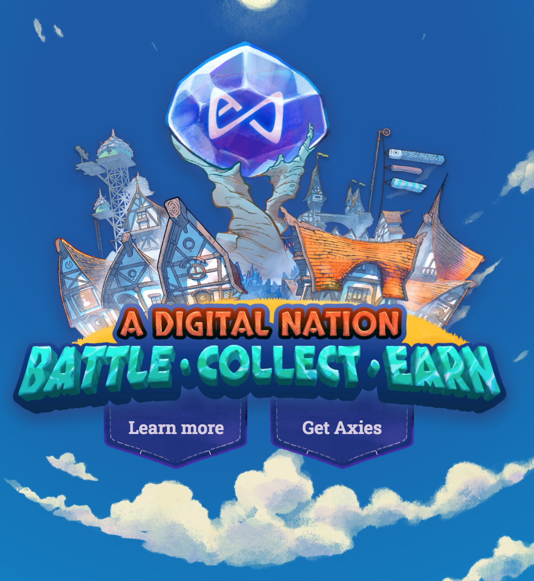 The Ultimate Marketplace For Bitcoin-Based (And Other) Games (#GotBitcoin)