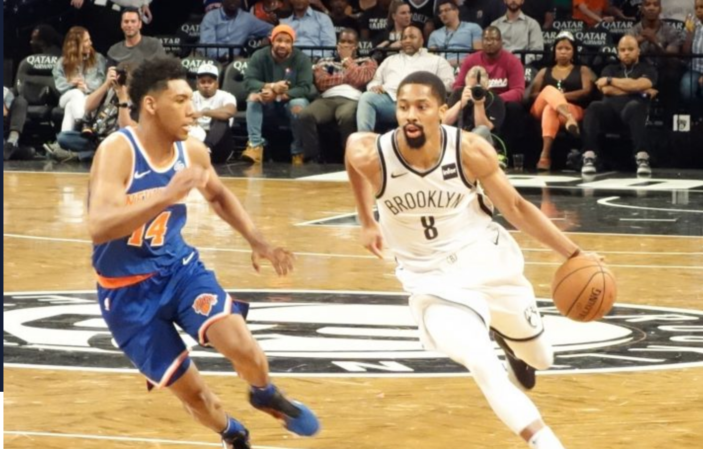 NBA Player's Contract Tokenization Plan Can Move Forward: Reports (#GotBitcoin?)