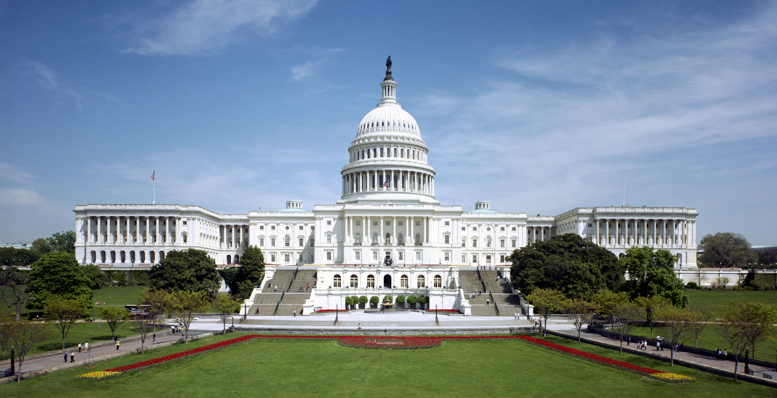 H.R.5635 - Virtual Currency Tax Fairness Act of 2020 ($200.00 Limit) 116th Congress (2019-2020)