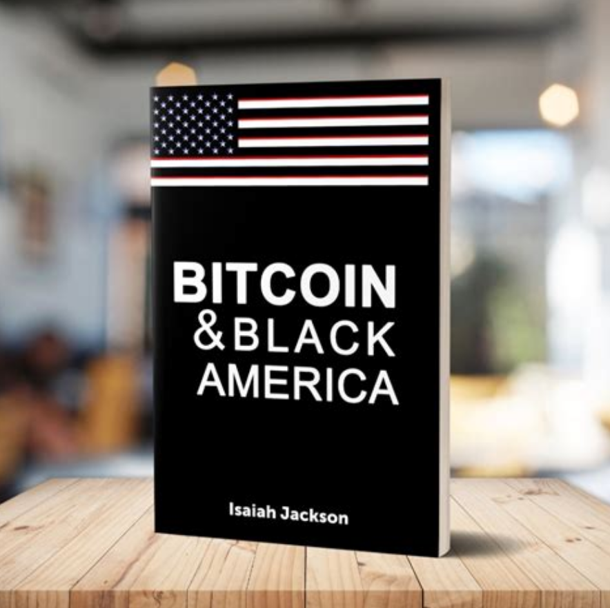 Top 10 Books Recommended by Crypto (#Bitcoin) Thought Leaders
