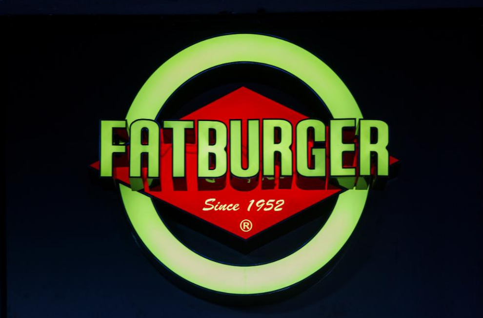 Fatburger And Others Feed $30 Million Into Ethereum For New Bond Offering (#GotBitcoin?)