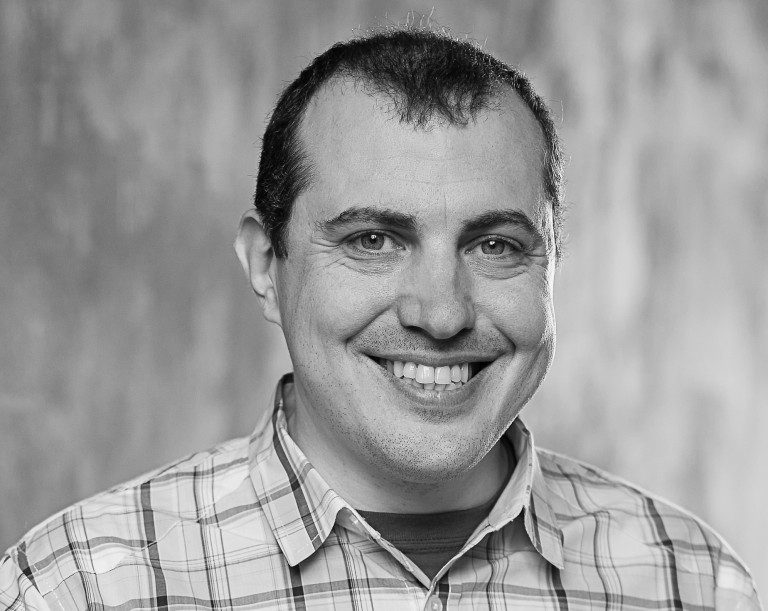 Antonopoulos: Chainalysis Is Helping World's Worst Dictators & Regimes (#GotBitcoin?)