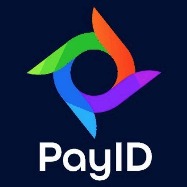 Industry Leaders Launch PayID, The Universal ID For Payments (#GotBitcoin?)