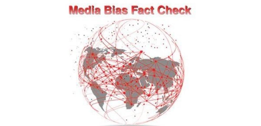 https://mediabiasfactcheck.com/