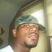Petition: Free Bennie Overton From False Imprisonment Due To Racial Bias