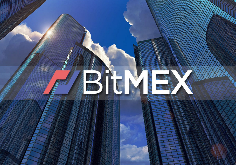 Bitcoin Drops To $10,446.83 As CFTC Charges BitMex With Illegally Operating Derivatives Exchange