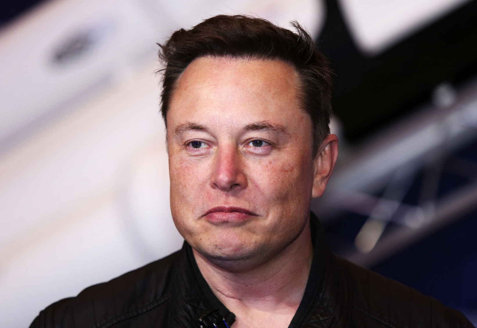 Musk Inquires About Moving 'Large Transactions' To Bitcoin