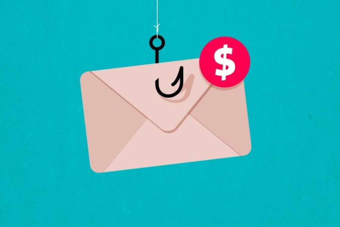 Ways To Prevent Phishing Scams In 2020