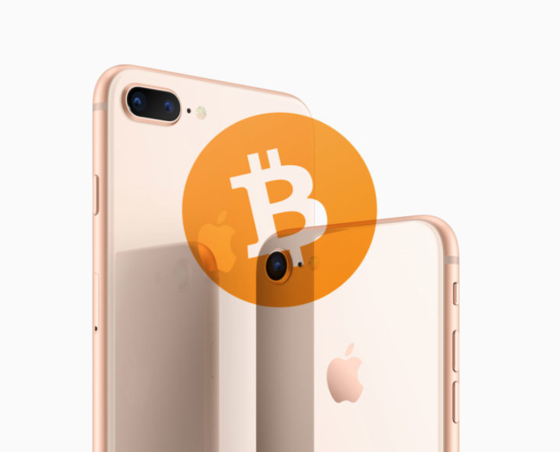 Apple Should Launch Own Crypto Exchange, RBC Analyst Says