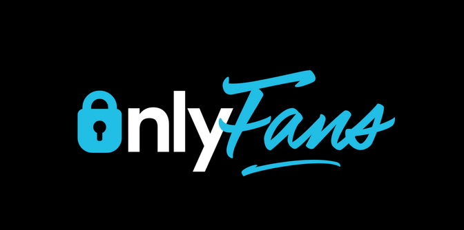 OnlyFans To Net $1.2 Billion This Year And $2.5 Billion In 2022 Off Sex Workers' Hard Labor