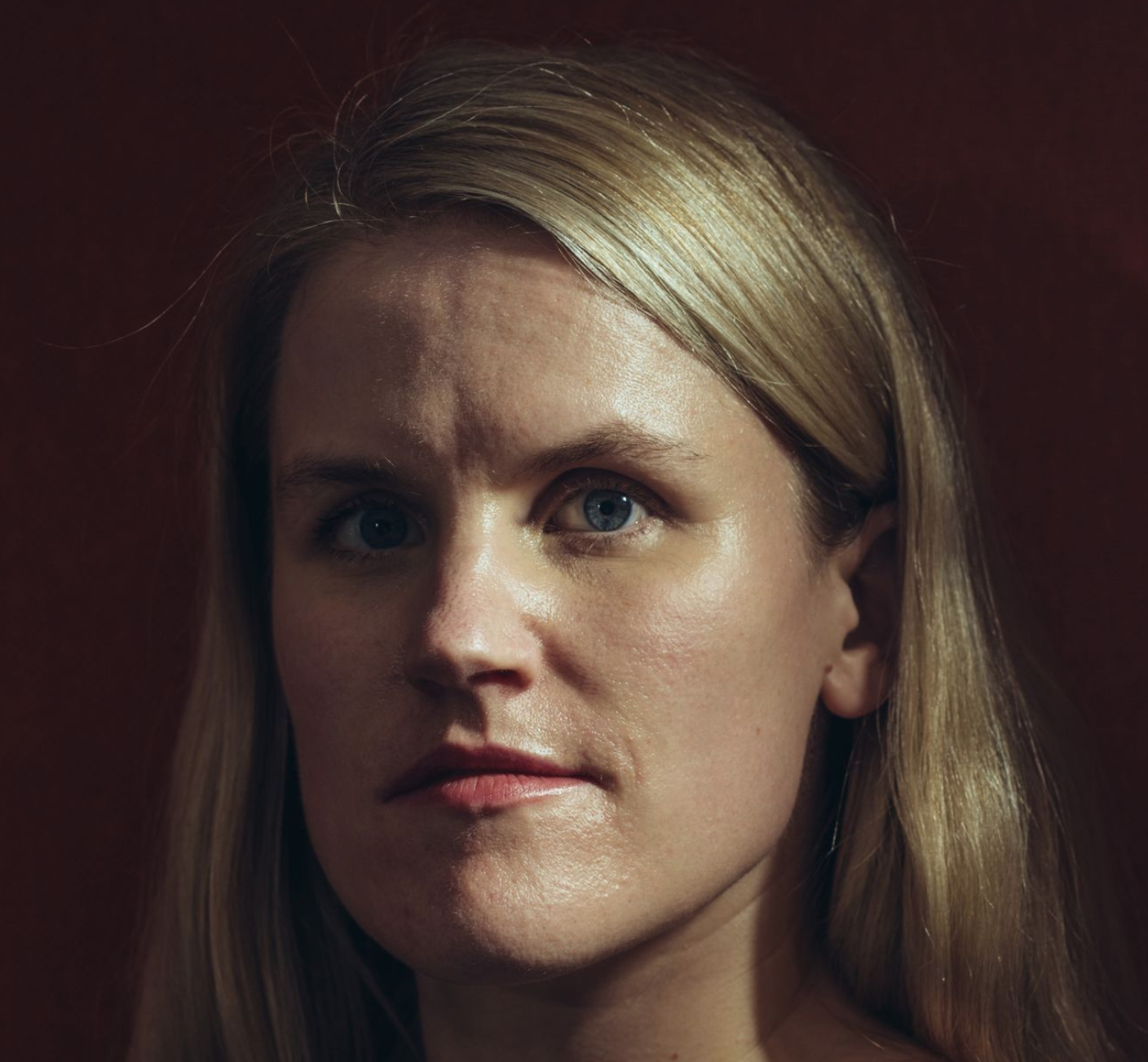 The Facebook Whistleblower, Frances Haugen, Says She Wants To Fix The Company, Not Harm It